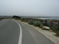 Pacific Grove Trail 187.JPG