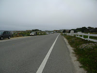 Pacific Grove Trail 299.JPG