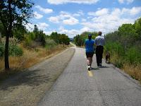 Los Gatos Crk Trail N 204.JPG