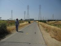 Shoreline and Palo Alto Bike Ride 072.JPG