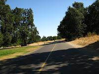 American Trail 58M Ride 173.JPG