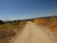 Shoreline Palo Alto Ride 2 209.JPG