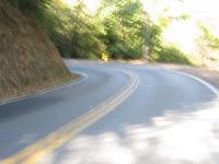 San Francisco Bike Loop 2 222.JPG