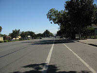 Sunnyvale Loop Bike Ride 17M 107.JPG