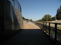 Sunnyvale Loop Bike Ride 17M 149.JPG