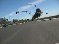 Cushing Parkway Ride 192.JPG