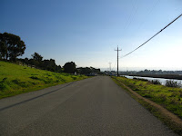 March Rd to San Carlo Airport 125.JPG