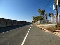 March Rd to San Carlo Airport 170.JPG