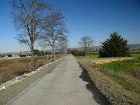Alameda Crk Trail Ride 100.JPG
