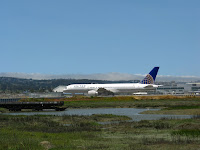 Foster City to SFO an Back 176.JPG