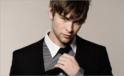 Relaciones: James Sirius Potter Chace-crawford%5B2%5D