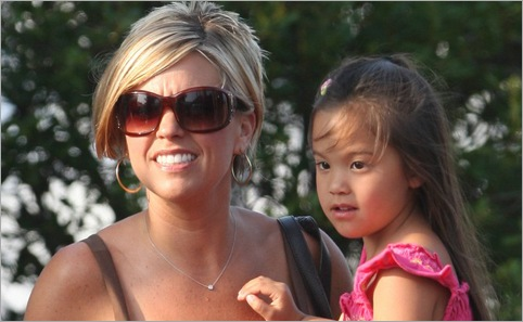 Kate Gosselin s upcoming Love is in the Mix  Making Meals into Memories is  being postponed from its original November release date. 1fc6655d4