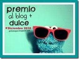 PREMIO_MIXOF STYLES!