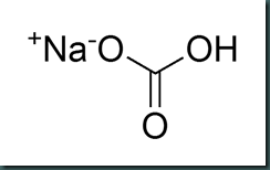 Sodium_bicarbonate
