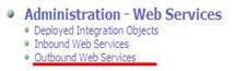 Admin_webservice
