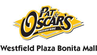 Pat & Oscars