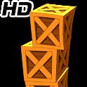 Dom Dom Challenge icon
