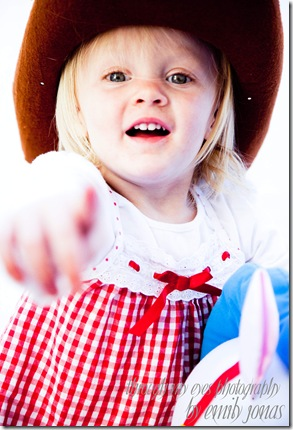 children halloween Portrait-8