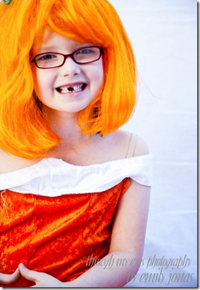 children halloween Portrait-17