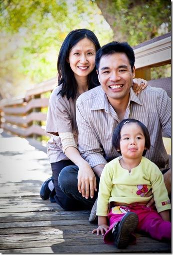 Engagement Red Rock Portrait-6416