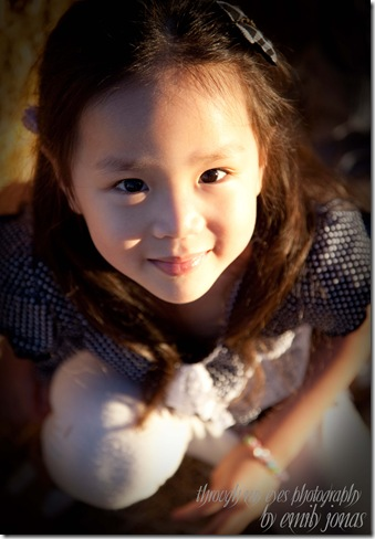 Las Vegas children portrait-6641