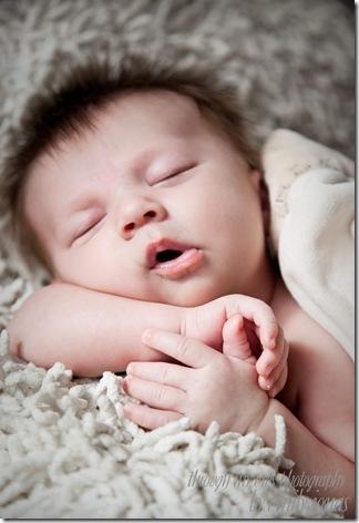 baby portrait las vegas-24