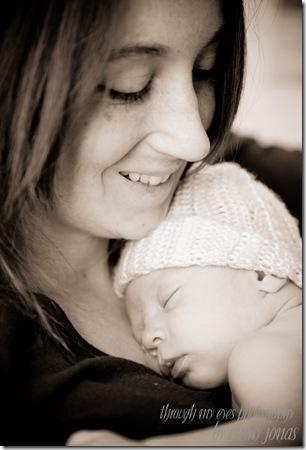 baby portrait las vegas-6967