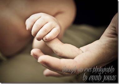 baby portrait las vegas-6944