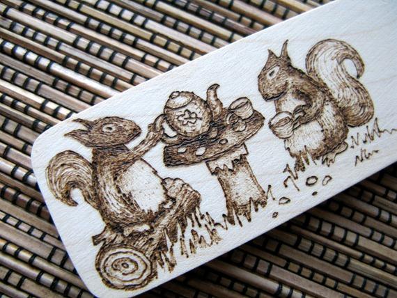 squirrel nut tea before