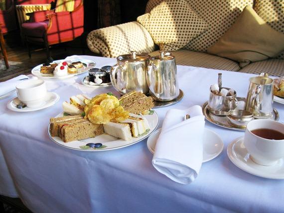 afternoon tea 2 blog
