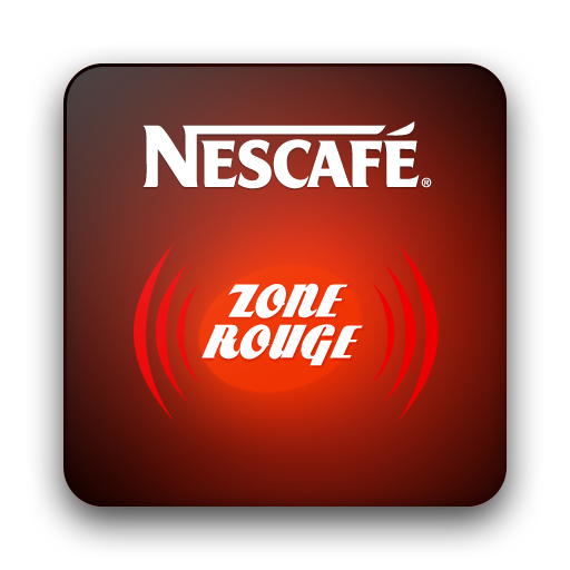 Réveil NESCAFÉ 工具 App LOGO-APP試玩
