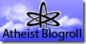 Join the best atheist themed blogroll!