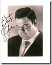 glennshadix_as_otho_x
