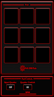 Screenshot of DM-Pads (Drum Pads)