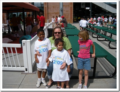 autismwalk state fair 007