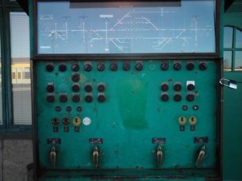 DSC00177