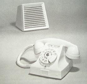 liten_telvafon