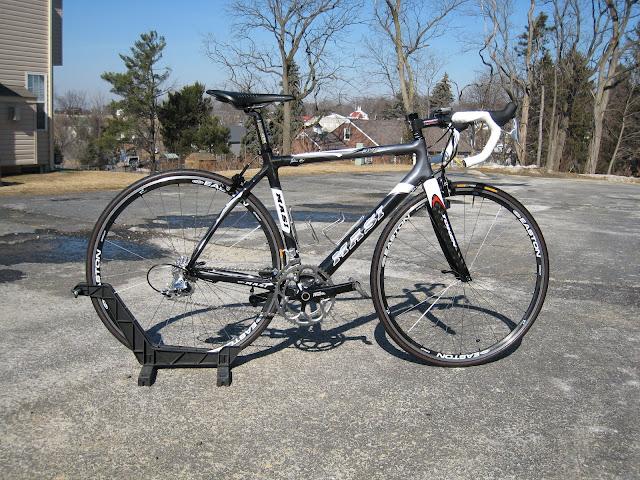 Yamba Forums • View topic - Masi 3VC 54cm road bike