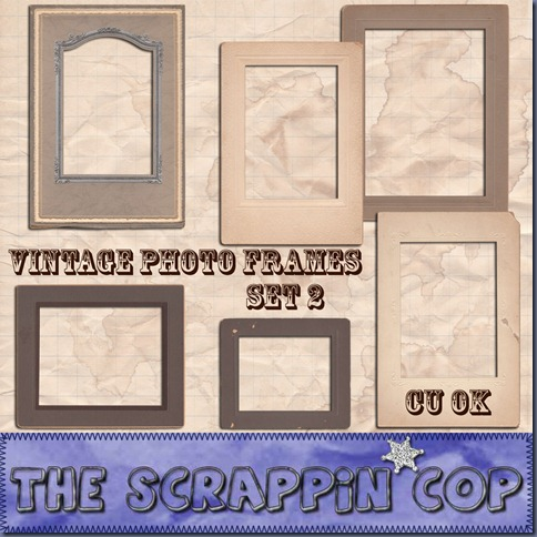 SC_VintageFrames2