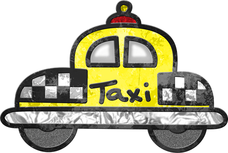 SC_TaxiExample