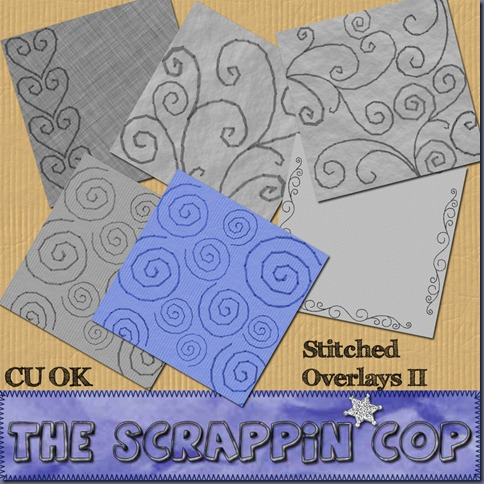 SC_StitchedOverlaysII