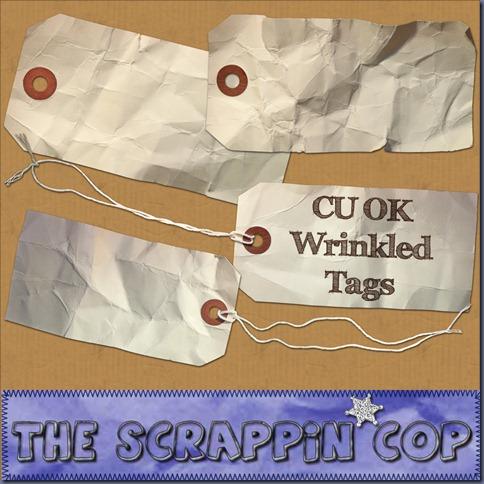 SC_CUWrinkledTags