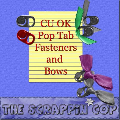 SC_CUPopTabPreview