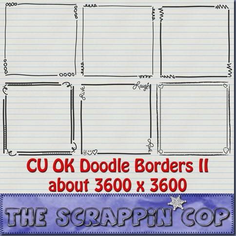 SC_DoodleBorders2