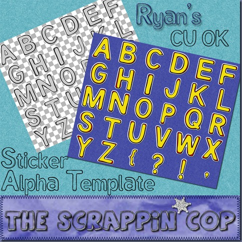 SC_RyansTemplatepreview copy