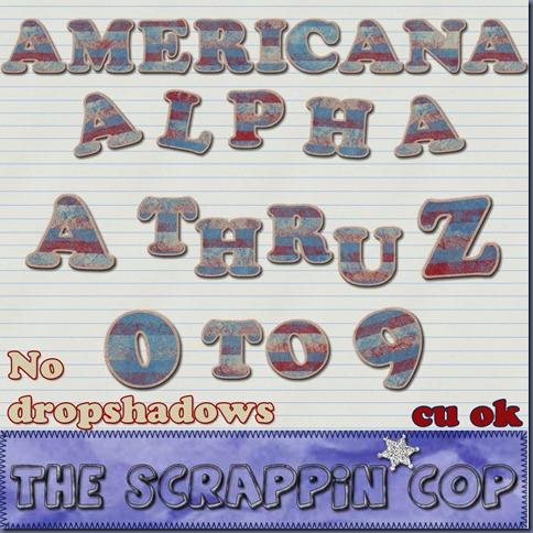SC_AmericanaAlpha