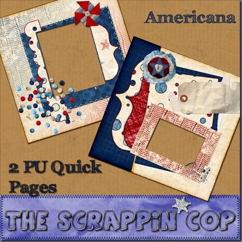 SC_AmericanaQPSet1