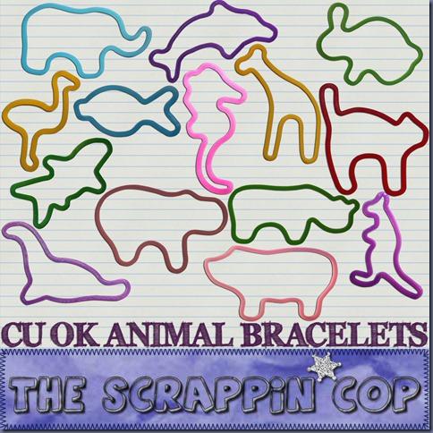SC_AnimalBracelets