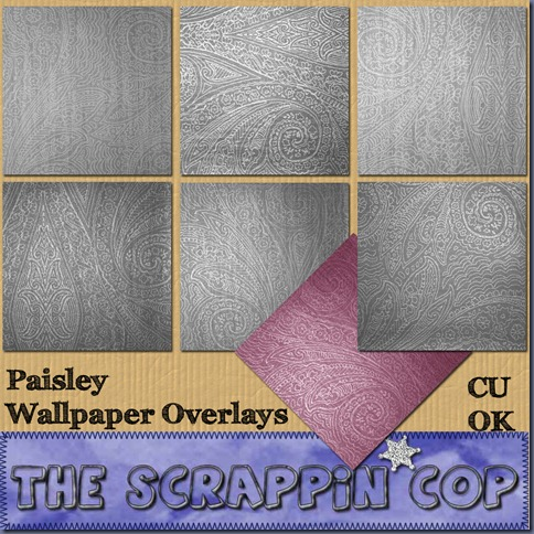 SC_PaisleyWallpaperOverlays