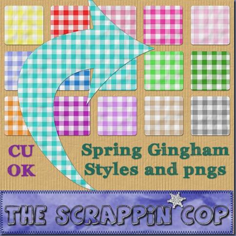 SC_SpringGingham